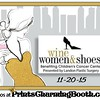 11-20-15 Wine Women and Shoes logo