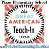 11-19-15 The Great American Teach-In logo