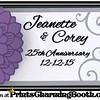 12-12-15 Jeanette & Corey Anniversary logo