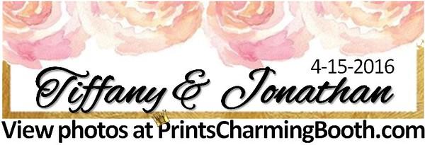 4-15-16 Tiffany and Jonathan Wedding logo