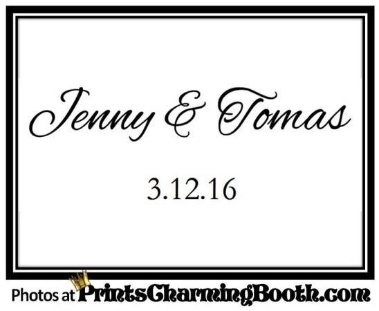 3-12-16 Jenny and Thomas Wedding logo