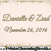 11-26-16 Danielle and Ziad Wedding logo