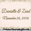 11-26-16 Danielle and Ziad Wedding logo