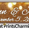 11-5-16 Gwenn & Justin Wedding logo