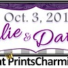 10-3-15 Julie and David Wedding logo