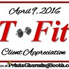 4-9-16 TFit Client Appreciation logo