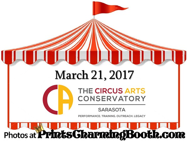3-21-17 The Circus Arts Conservatory logo
