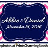 11-18-16 Abbie and Daniel Wedding logo