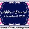 11-18-16 Abbie and Daniel Wedding logo