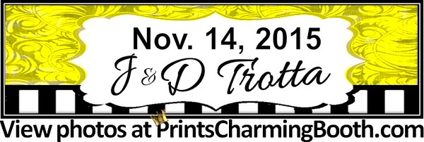 11-14-15 J&D Trotta Wedding logo