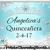 2-4-17 Angelica's Quinceniera logo