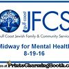 8-19-16 Gulf Coast Jewish Center logo