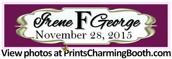 11-28-15 Irene and George Wedding logo