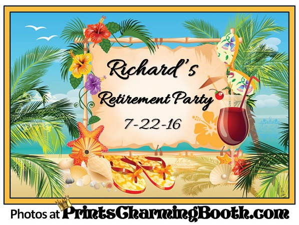 7-22-16 Richard's Retirement Party v1