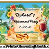 7-22-16 Richard's Retirement Party v1