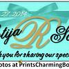 9-27-14 Botija and Scott Wedding logo
