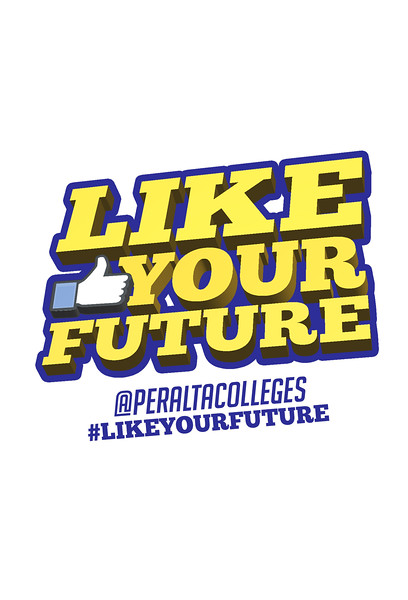 Like your future with logo3