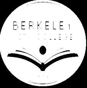 BCC_logo WHITE_TRANSP