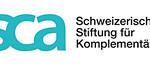 logos_TAB2_septembre2010