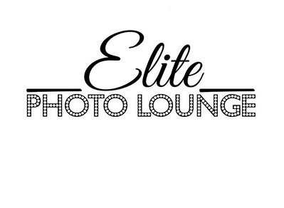 Custom Photo Booth Rentals San Diego