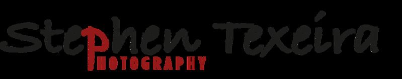 stphotologo