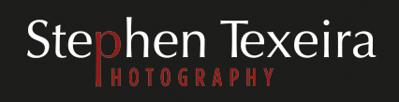 stphotologo samples 4