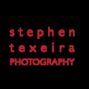 stphotologo4_square