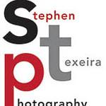 stphotologo final