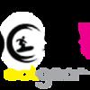 exposuresol-logo-10 1 16