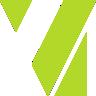 Vincentdumaine_logo_vert_p_500px_96dpi