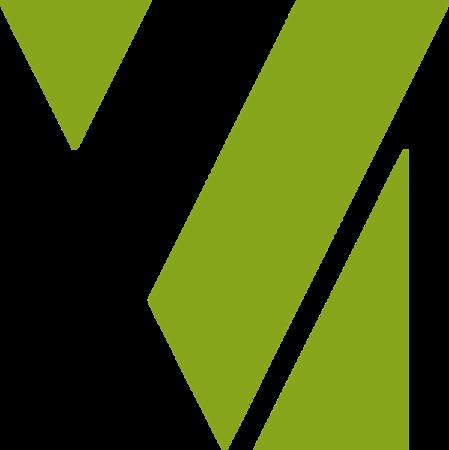 Vincentdumaine_logo_vert