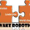 Wake-Robotics-logo-puzzles-going-together.png