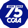 CCAA 75th - finalc