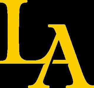 Cal State L.A.
