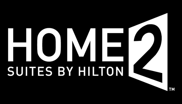 Home 2 Suites Hotels Brand Logo