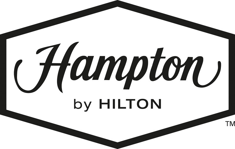Hampton_Black