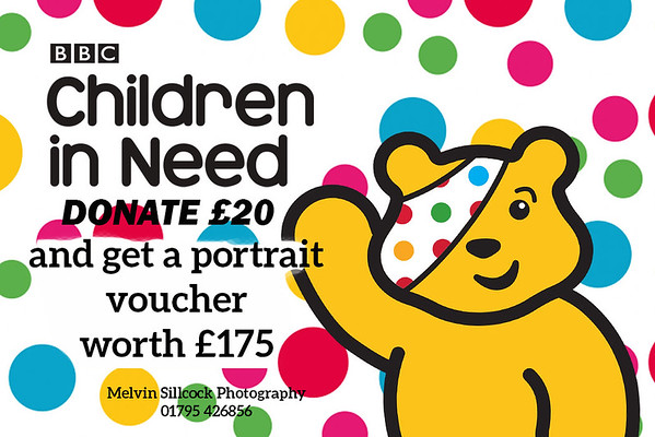 children-in-need_£20