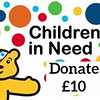 childreninneed_3