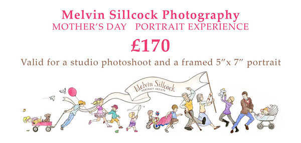 mothers day £170