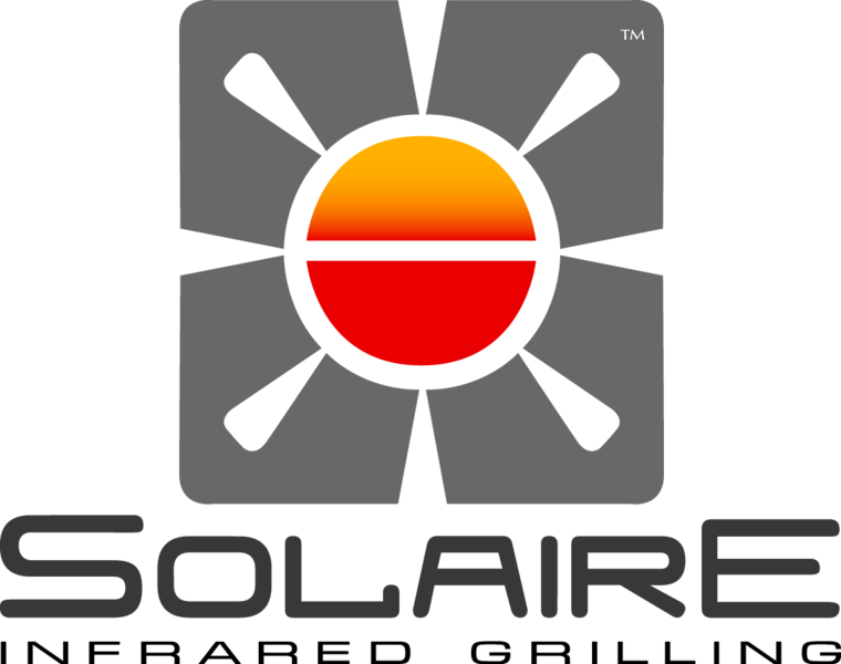 Solaire logo in PNG format with transparency