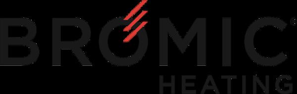 Bromic logo, png