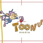 "Client: ToonUp media Responsibilities: Storyboard and direct flash animation Flash: Jeff Zikry (""Fosters home for imaginary friends"" animator)"