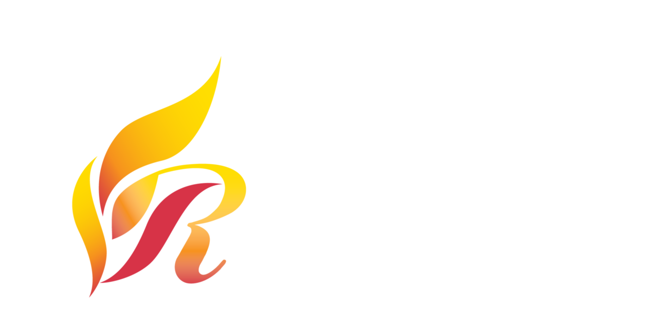 gaslogsngrills