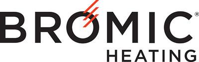 Bromic logo