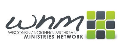 WNMMN_Logo