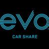 BCAA_evo_logo