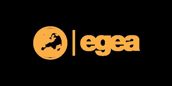 Main logos
