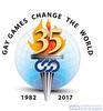 FGG_Anniversary Logo_BASE