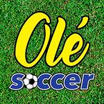 Ole Select