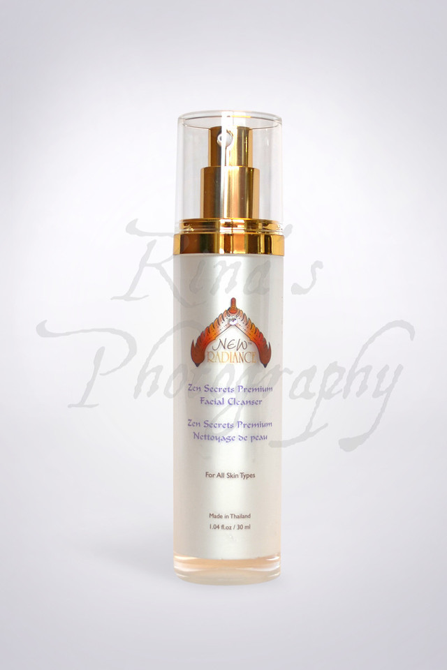 "images revised for <a href=""http://www.newskinradiance.com/"">http://www.newskinradiance.com/</a>"